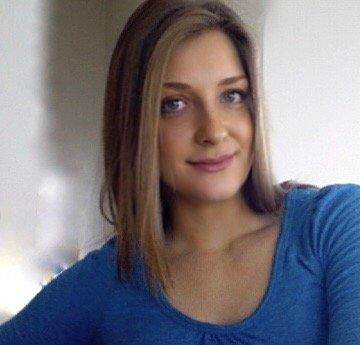 Ashley Duquette